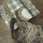 袋と帯と01